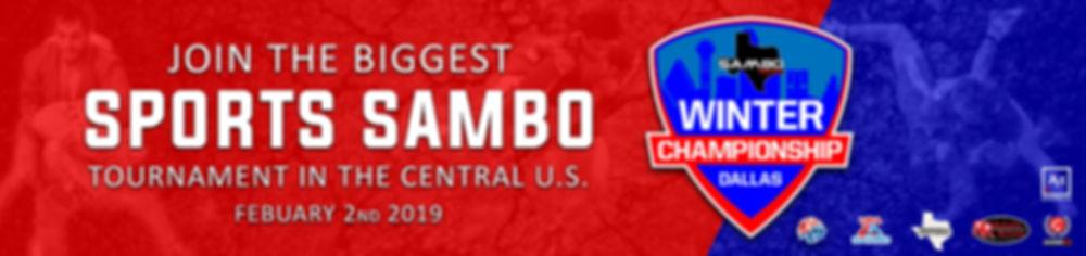 Wix Sambo Top banner.jpg