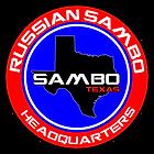 Russian Sambo _ Sambo Texas HQ_ Sambo Cl