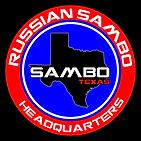 Russian Sambo | Sambo Texas HQ| Sambo Cl