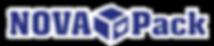логотип Nova Pack  обводкой белой-03.png