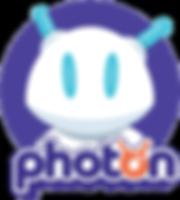 photon logo face.png