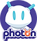 photon logo face.png