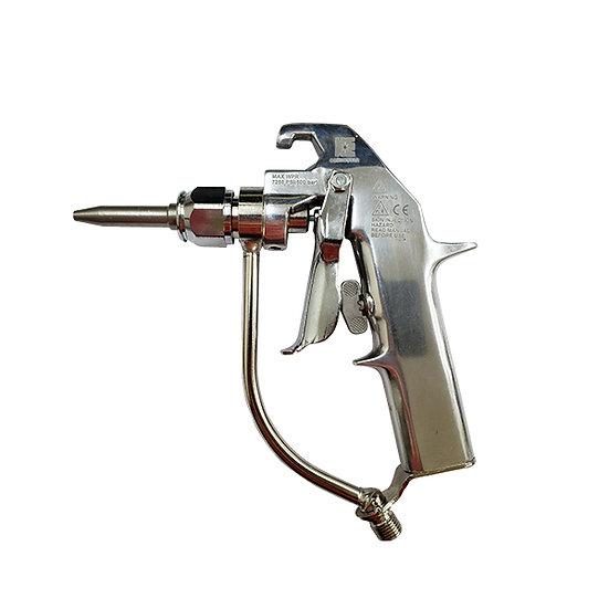 R2008 Injection Airless Gun