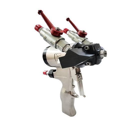R2K001 Tethys Air Purge 2K Spray Gun