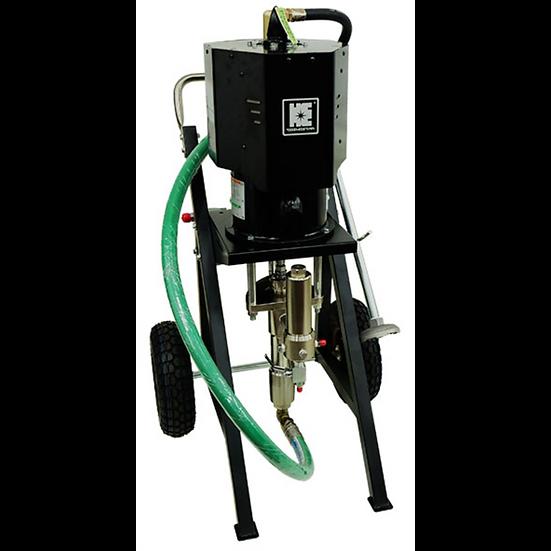 A0110 HULK 10in, Ratio 45:1 Airless Sprayer