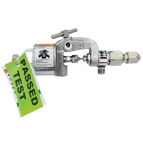R2000 Automatic Airless Spray Gun