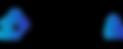 hlab-logo.png