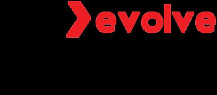 CLX_evolve logo top.png