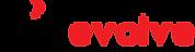 CLX_evolve logo white.png