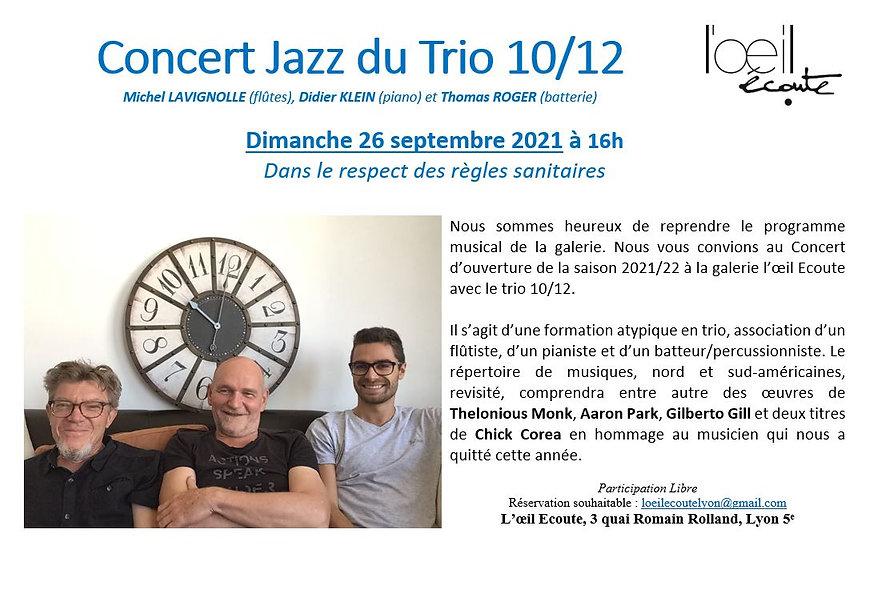 concert 2021 09.JPG