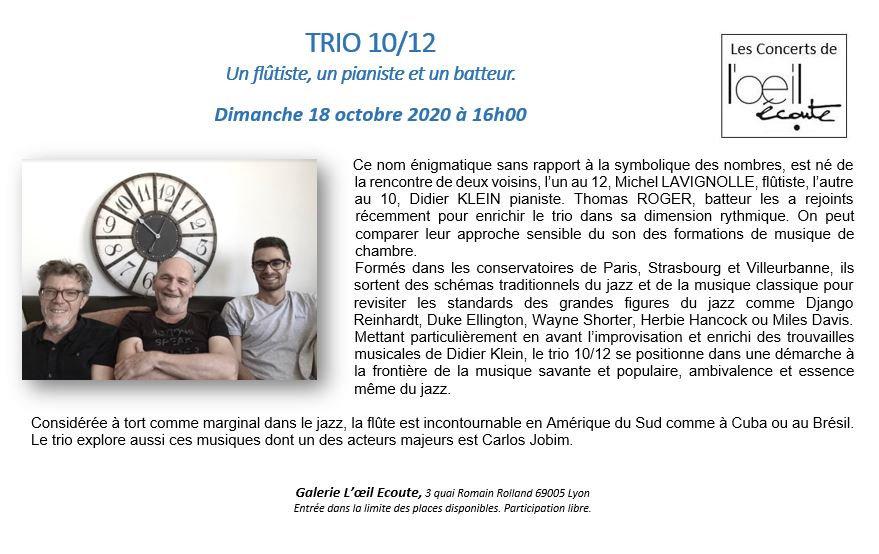 Concert octobre 2020.JPG
