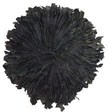 1_anemone.jpg