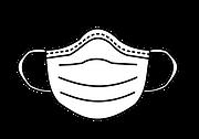 medicalfacemask-bw-j4p4n.png