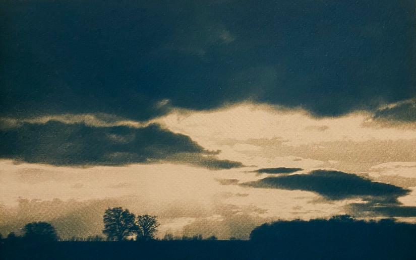 Landscape XXVI