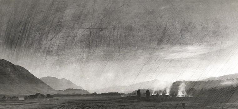 Landscape XXII