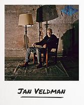 JanVeldman.jpeg