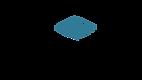 Logo hetverbond revisie-05.png