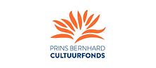 prinsbernhardcultuurfonds.png