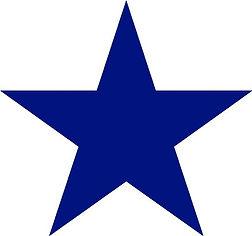 Free_Blue_Star.jpg
