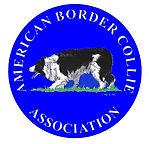 ABCA Logo.jpg