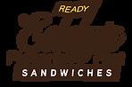 ready eddy's logo