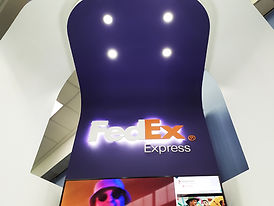 fedex4.jpg