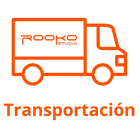 transportacion.png