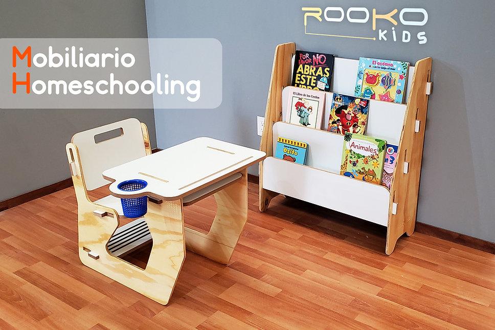 PORTADA mobiliario homeschooling.jpg