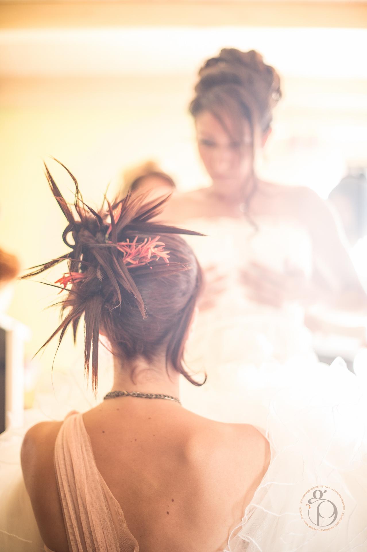 Photographe mariage Lot
