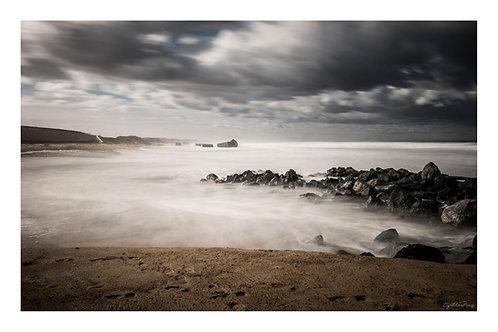 Capbreton Storm