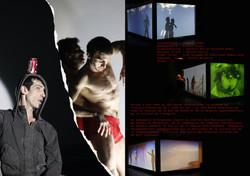 Photographe   Infographiste   Landes
