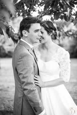 Photographe mariage Gironde