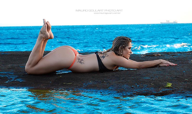 Mauro Goulart Fotógrafo