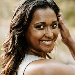 BIPOC: How to find the right therapist