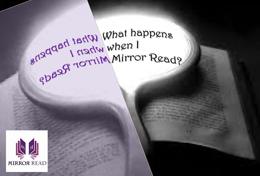 Mirror Book11.jpg