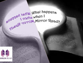 What Happens When I Mirror Read?
