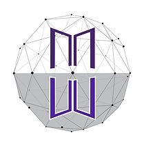 Mirror Web App