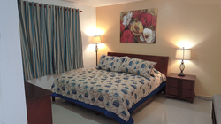 COUNTRY FAMILY GUESTHOUSE CULEBRA