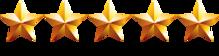 5 stars web.png