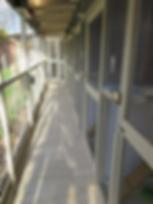corridor_sept.png