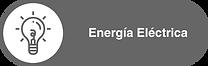 EnergElec.png
