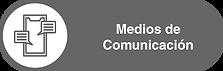 MediosCom.png
