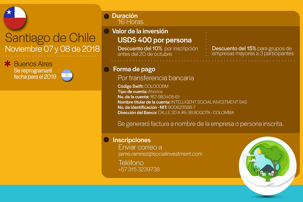 datos-taller-chile.png