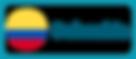 Clientes en Colombia