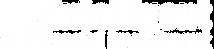 logo-isi-invertido.png