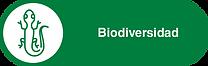Natura-Bio.png