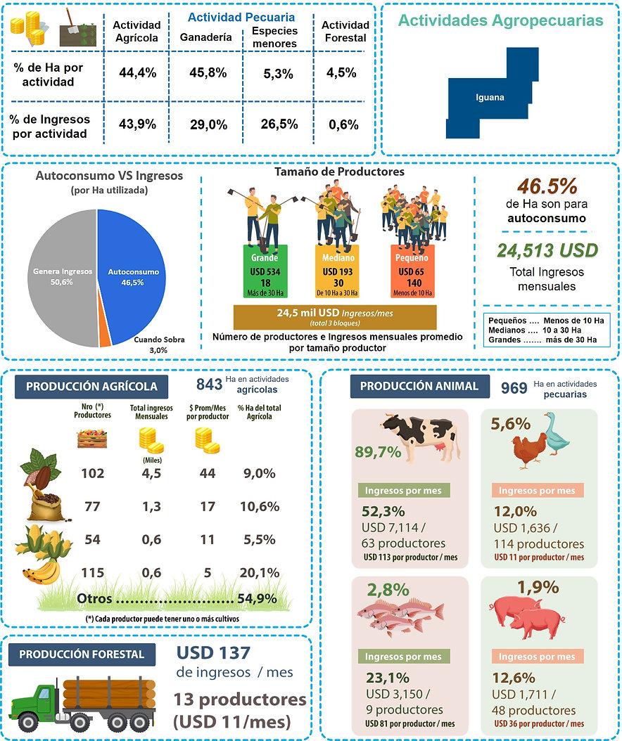 ACTI AGROPECUARIAS IGUANA.jpg