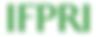 IFPRI.png