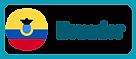Clientes en Ecuador