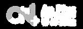 An Plus Mortgages Logo_White+Grey Screen